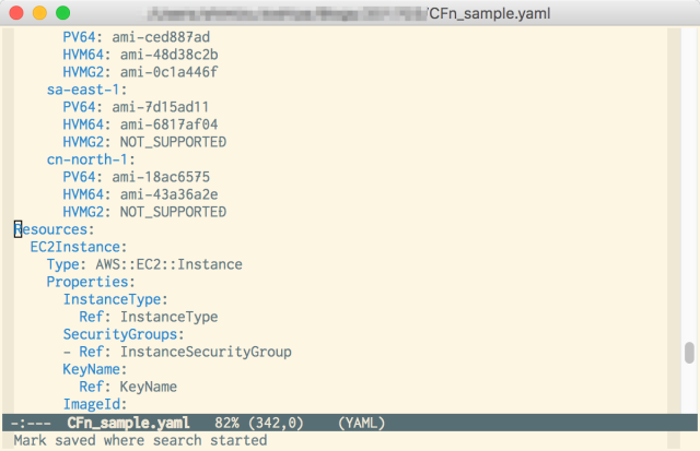 emacs-yaml-002