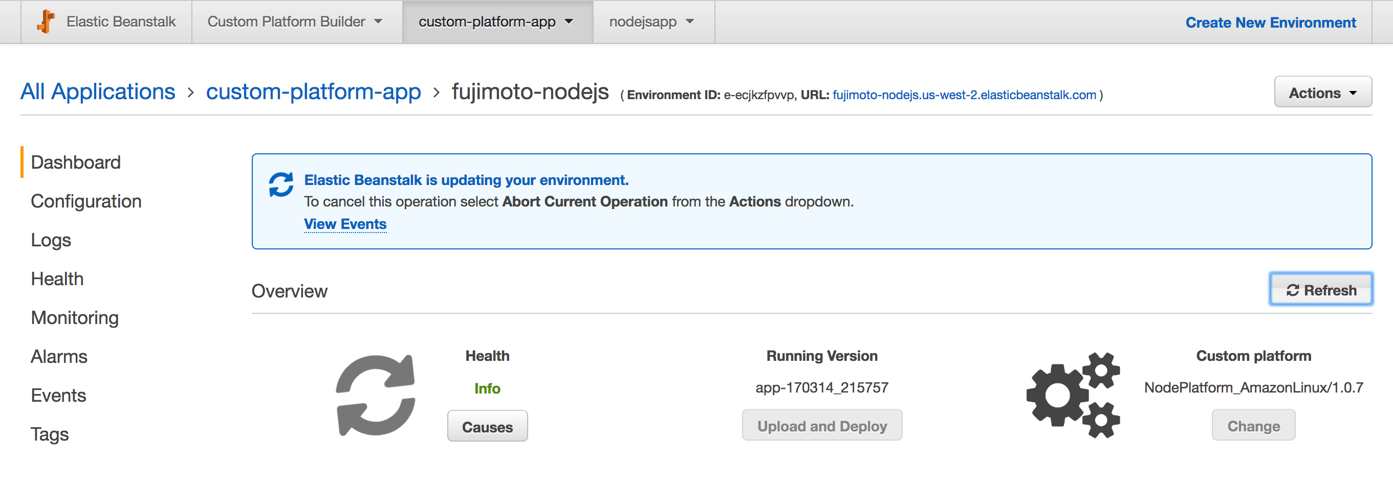 fujimoto-nodejs_-_Dashboard