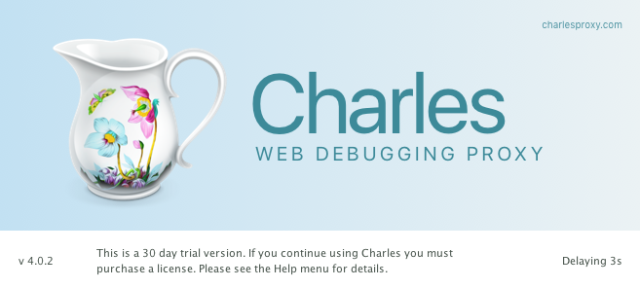 getting-packet-trace-with-charles-01