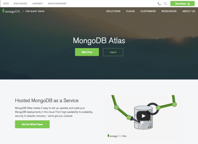 mongodb-atlas-free01