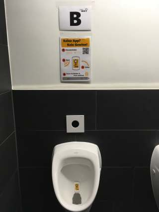 pee.win in use