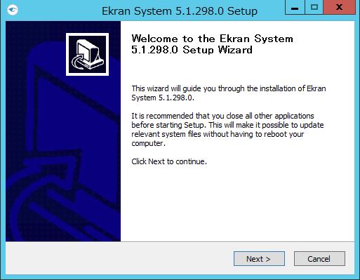 002_start_installer