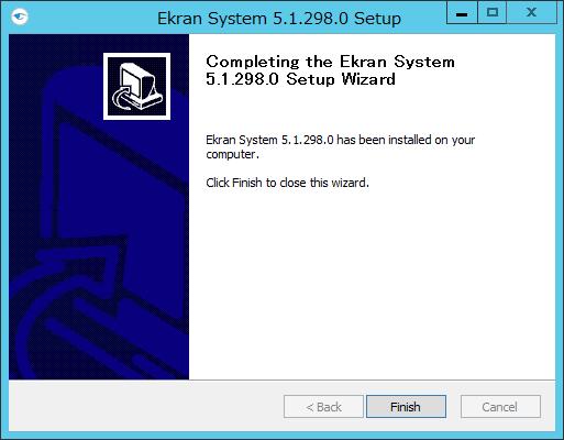 005_finish_install