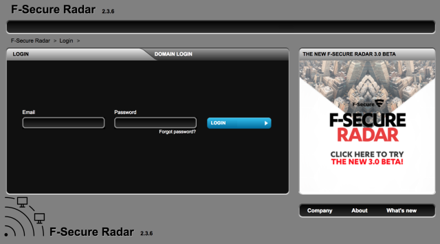 170411_F-Secure_Radar_2-3-6
