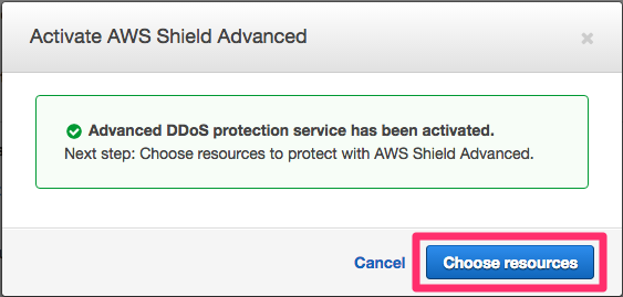 aws-shield-04