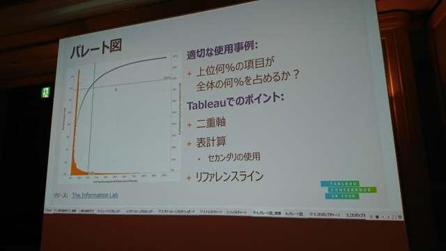 data17-tokyo-report-beyond-the-line-08