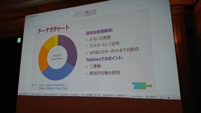 data17-tokyo-report-beyond-the-line-11