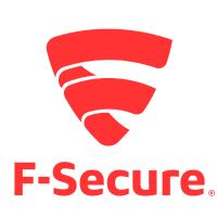 f-secure-logo-red-bgw