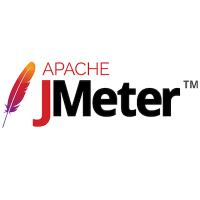 jmeter400x400