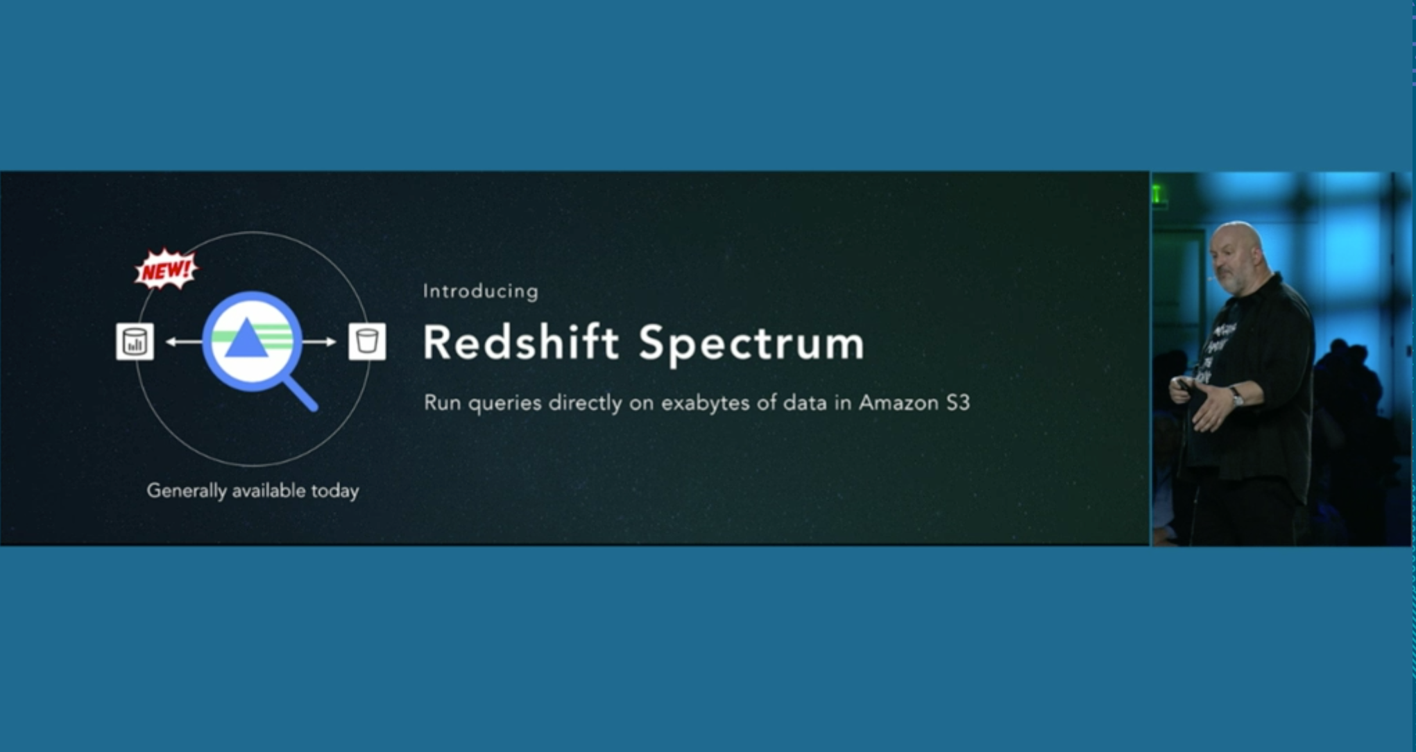 redshift-spectrum_01