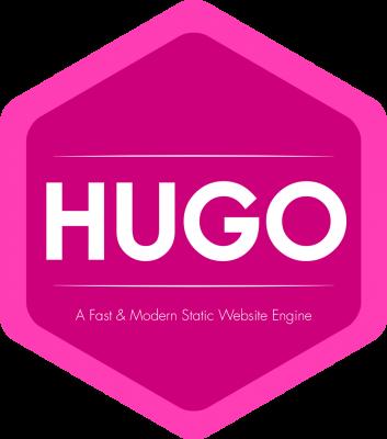 s_hugo