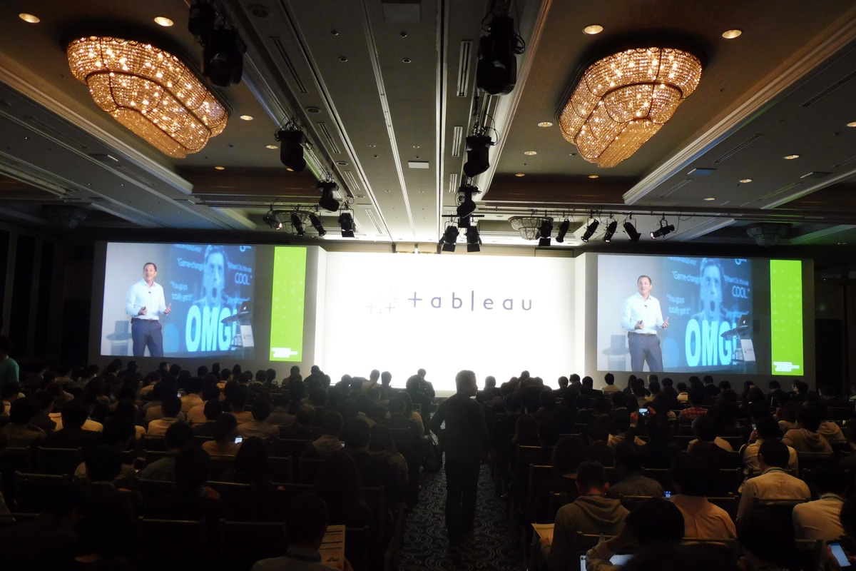tableau-conference-2017-report-keynote-01_01