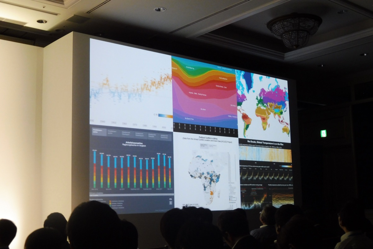 tableau-conference-2017-report-keynote-01_21