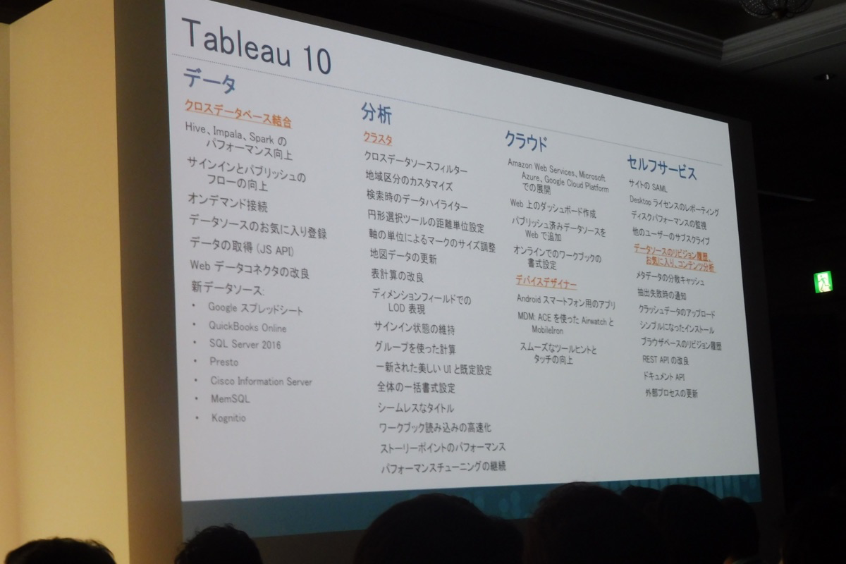 tableau-conference-2017-report-keynote-02_10