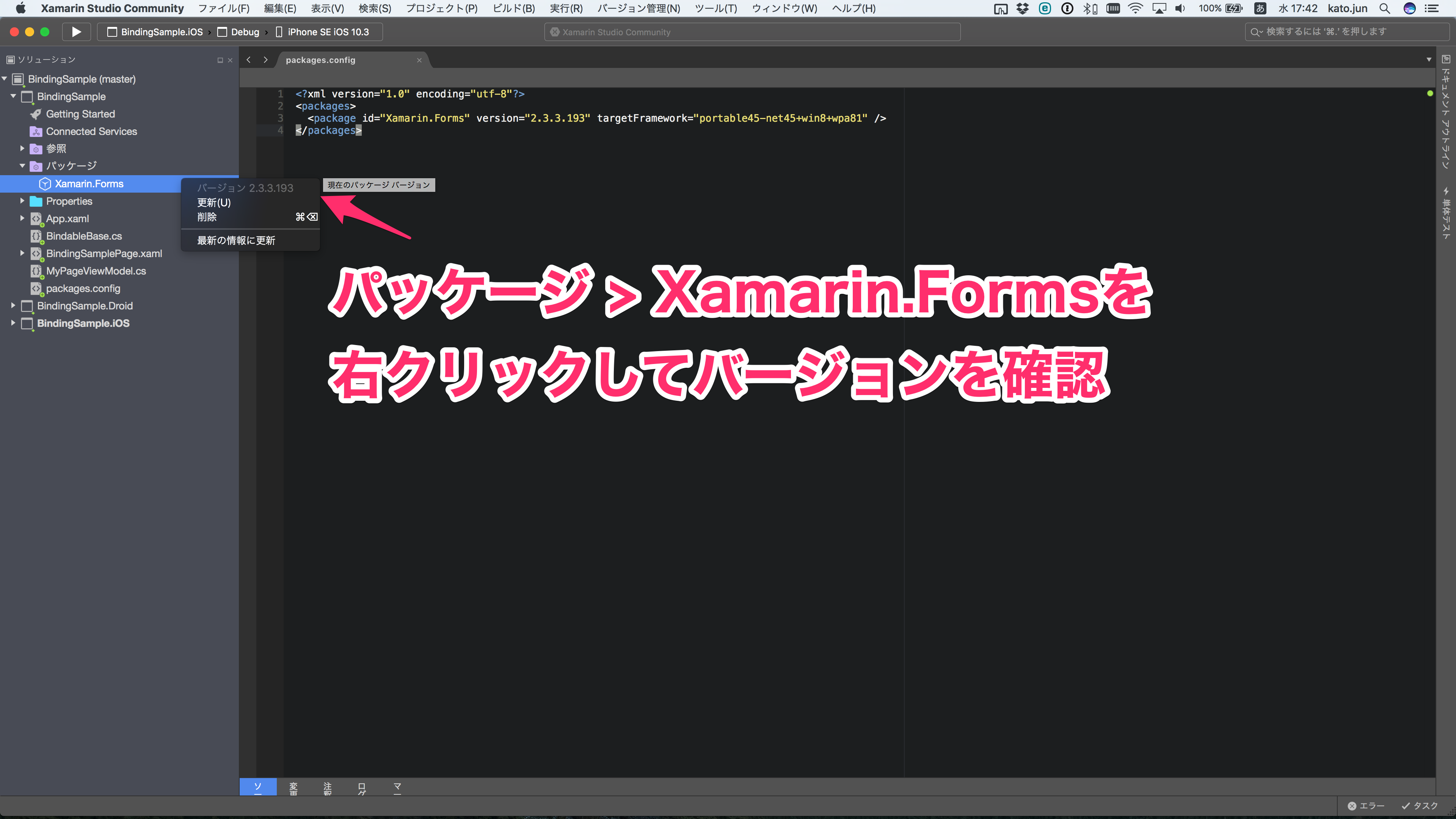 xamarin_forms_version_002