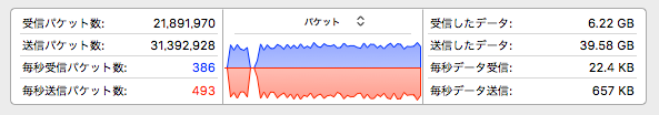 09-cuhnk50MB-concurrent8