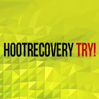 400x400_HOOTrecovery