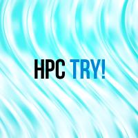 400x400_HPC