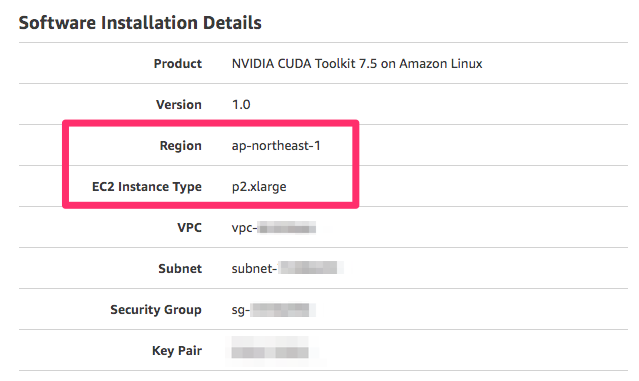 AWS_Marketplace__NVIDIA_CUDA_Toolkit_7_5_on_Amazon_Linux 2