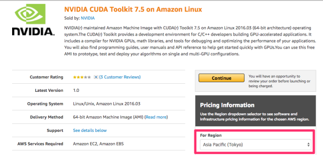 AWS_Marketplace__NVIDIA_CUDA_Toolkit_7_5_on_Amazon_Linux