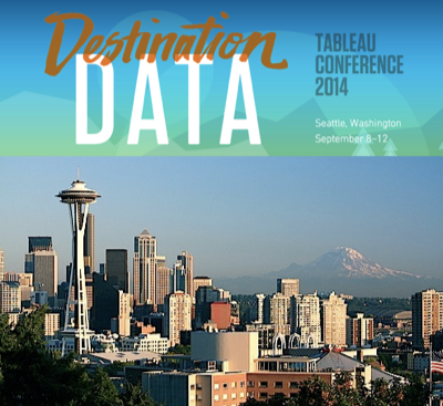 TableauConference2014