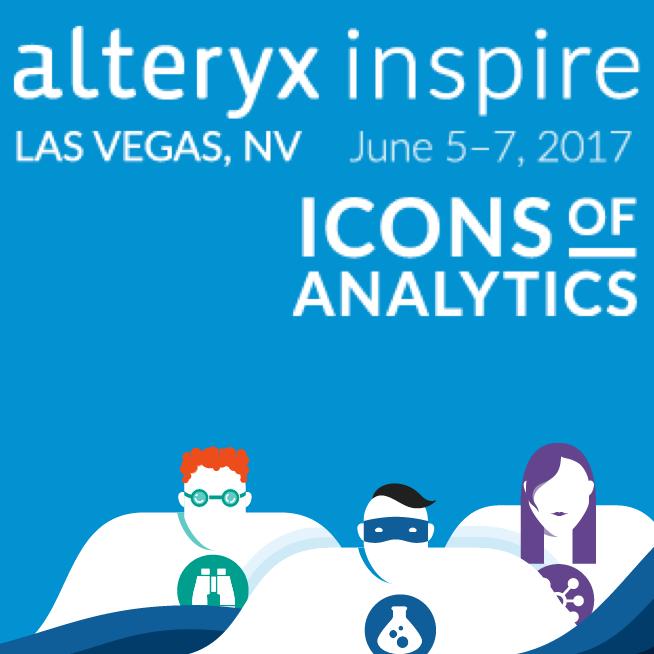 alteryx-inspire2017-logo