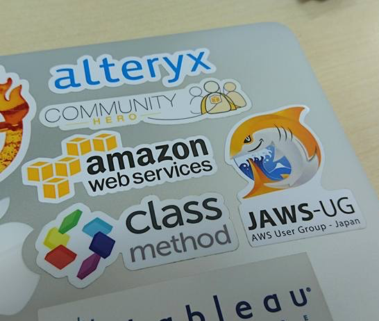 alteryx_sticker_02