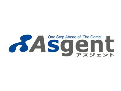 asgent