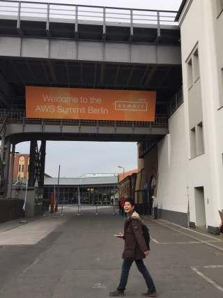 aws-summit-berlin-2016