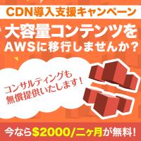 bn_CDN_TRY_400x400