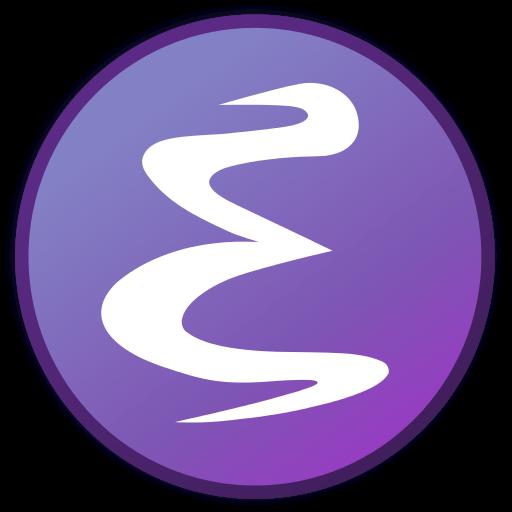emacs_25