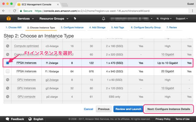 fpga-select-f1-instance-type