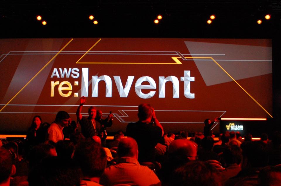 reinvent2014