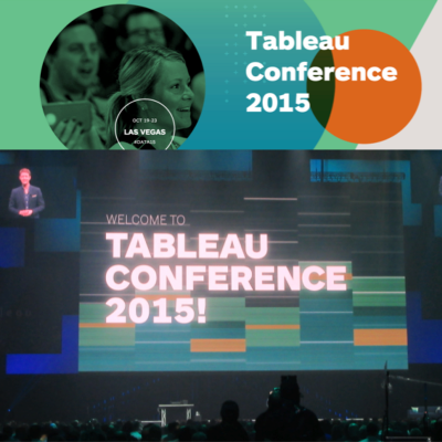 tableau-conference-2015-keynote-by-cto-400x400