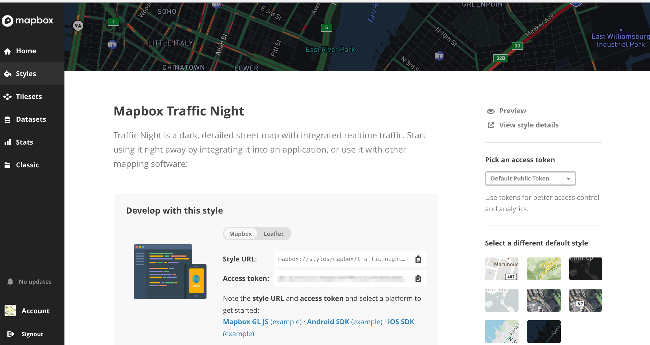tableau-mapbox-traffic-map-is-available_15