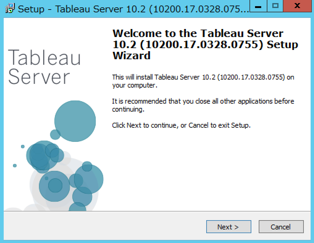 tableau-server-core-lisence-guest-user-option_01