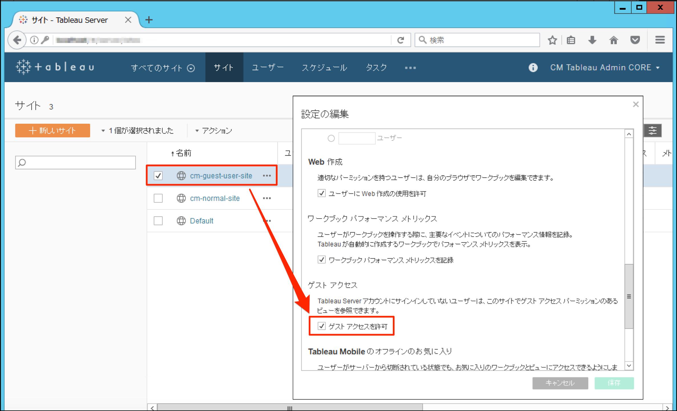 tableau-server-core-lisence-guest-user-option_09