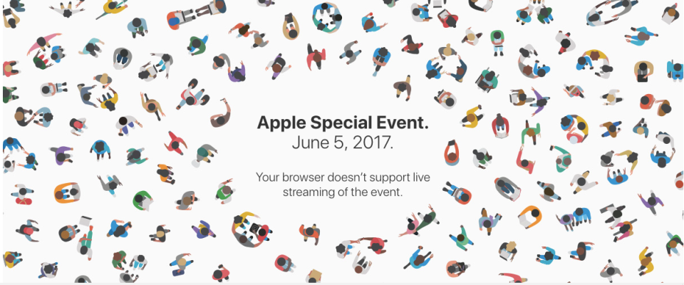 Cursor_と_Apple_Events_-_WWDC_Keynote__June_2017_-_Apple_1