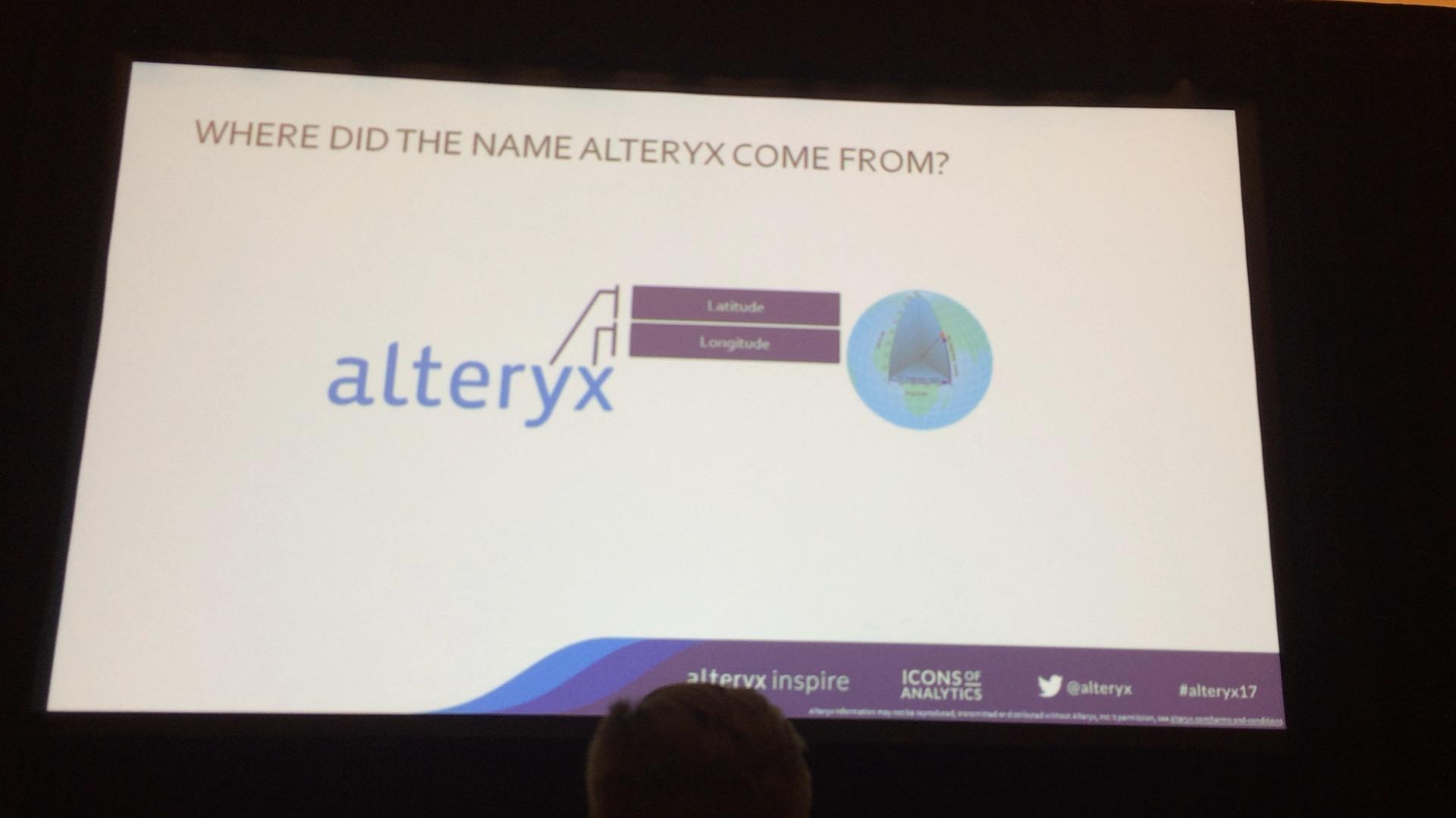 AlteryxInspire_Spatial