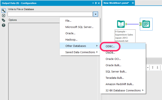 alteryx-compare-difference-in-output-data-function-01