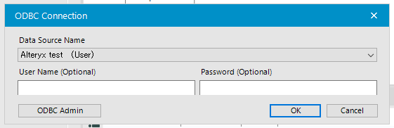 alteryx-compare-difference-in-output-data-function-02