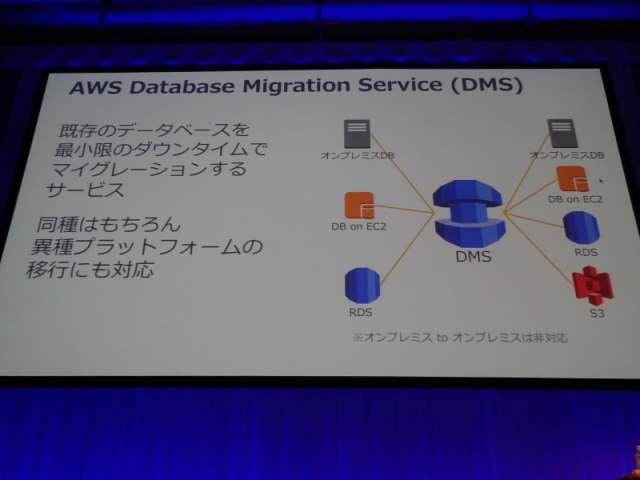 aws-summit-2017-tokyo-report-guide-from-oracle-to-aurora-and-redshift-06