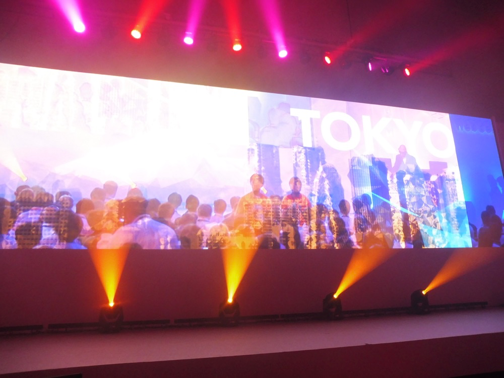 aws-summit-tokyo-2017-day3-keynote_01