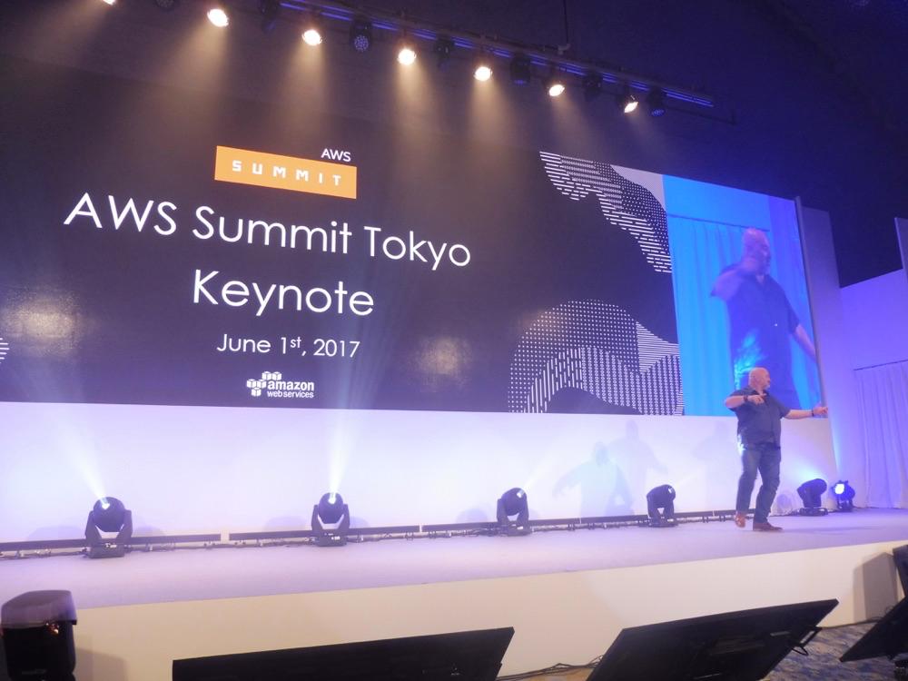 aws-summit-tokyo-2017-day3-keynote_02
