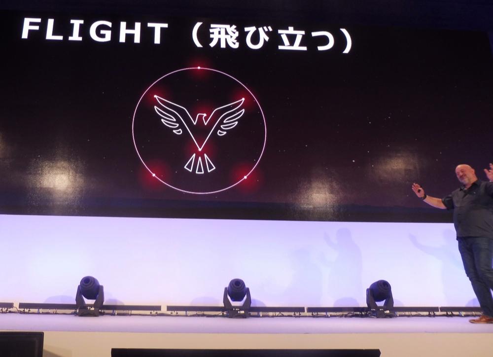 aws-summit-tokyo-2017-day3-keynote_34