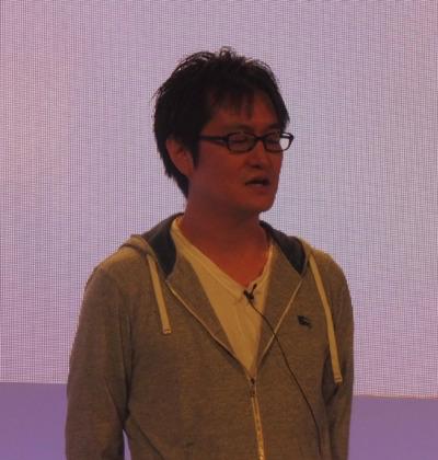 aws-summit-tokyo-2017-day3-keynote_gree_02
