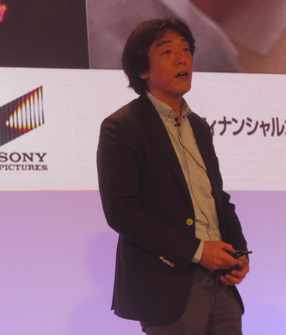 aws-summit-tokyo-2017-day3-keynote_sonymobile_02