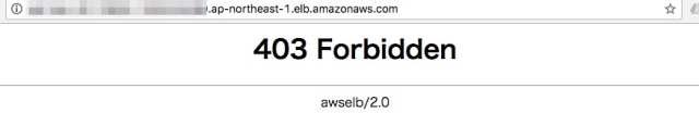 cloudfront-waf-alb-12