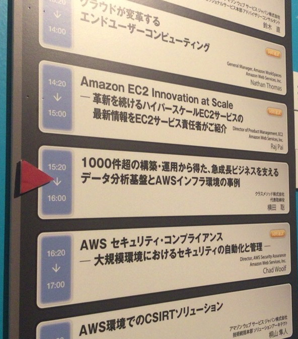 cm-session-on-aws-summit-tokyo-2017_01