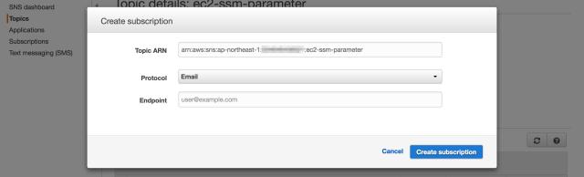 cwe-parameter-005